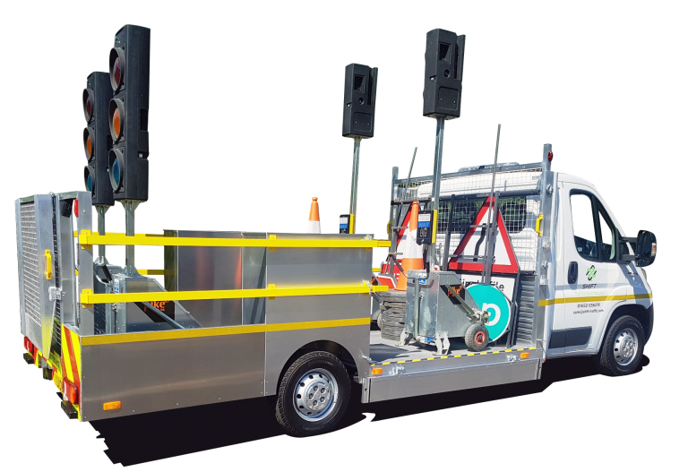 LCVT-Low-Floor-Traffic-Management-Vehicle-1