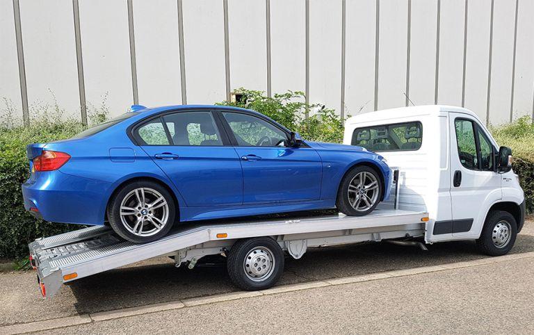 car-transporters-01